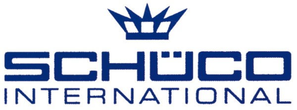 Schuco-info-logo