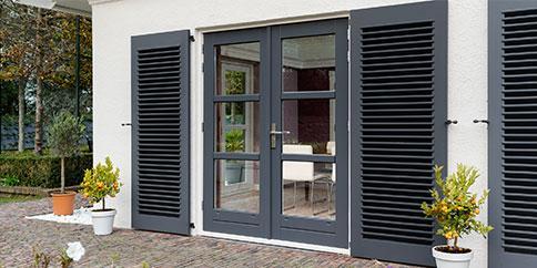 openslaande-terrasdeuren_