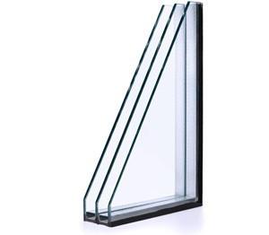 trippel-glas