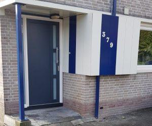 voorzijde-met-voordeur
