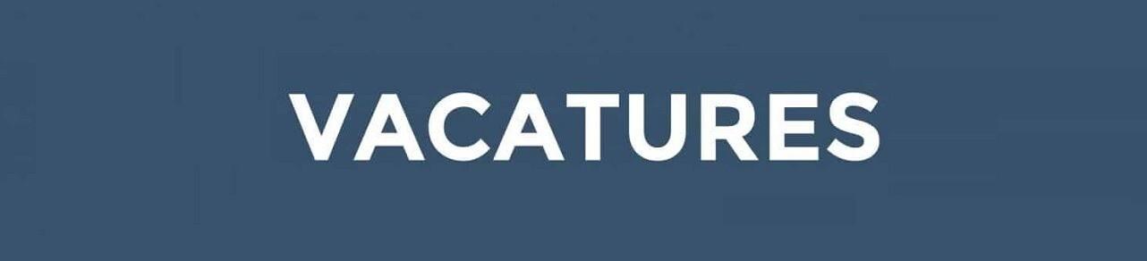 Vacature-EA-Kunststoftechniek