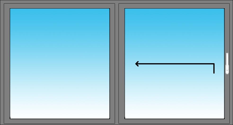 2-delige-schuifpui