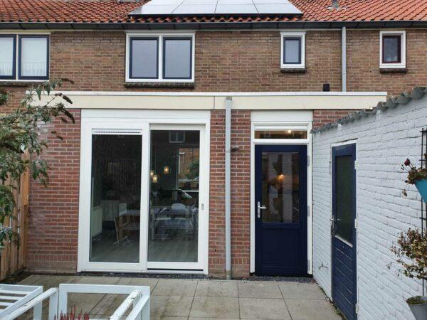Deventer-achterzijde