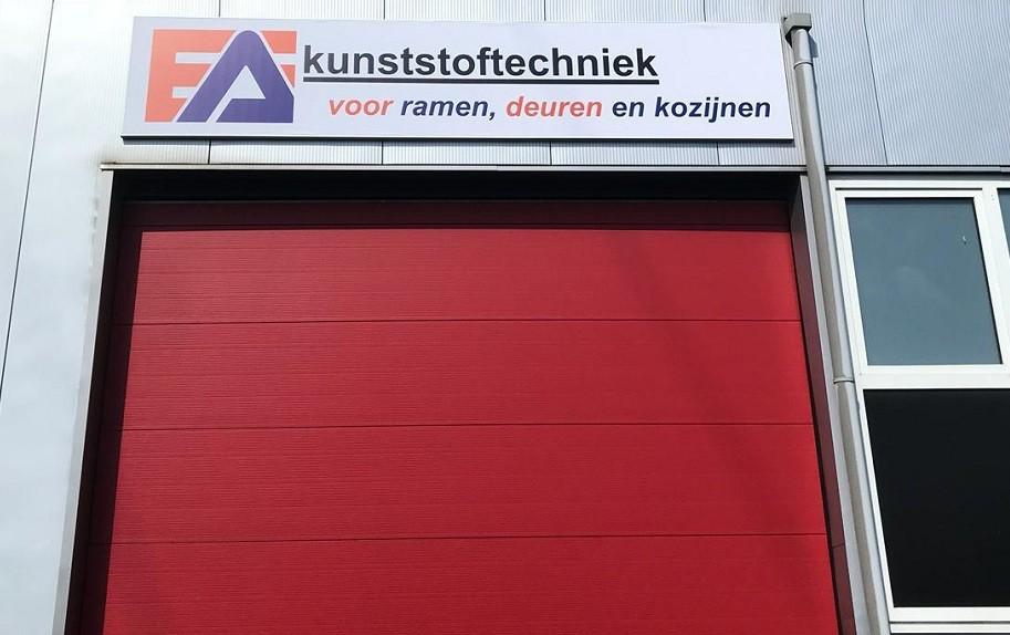EA_Kunststoftechniek-kozijnen-Enschede